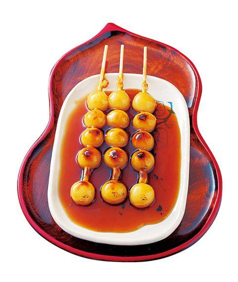 Serveware, Food, Dishware, Ingredient, Cuisine, Produce, Finger food, appetizer, Cherry, Still life photography,