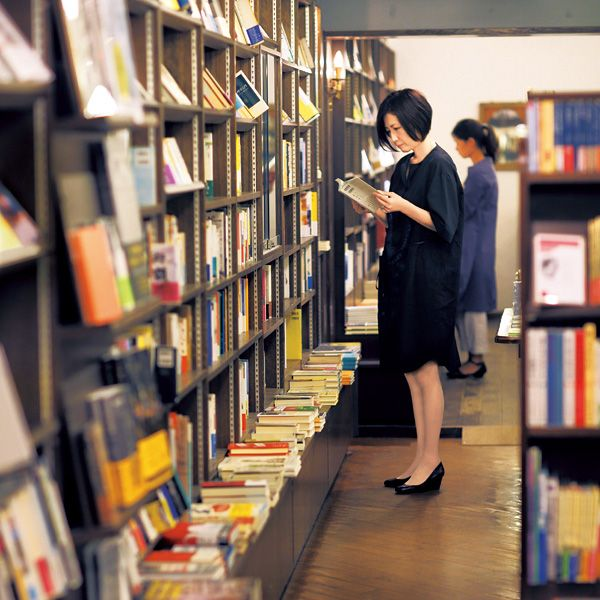 Shelf, Shelving, Publication, Bookcase, Library, Collection, Book, Bookselling, Public library, Book cover,