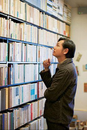 Publication, Shelf, Shelving, Library, Bookcase, Book, Collection, Snapshot, Public library, Book cover,
