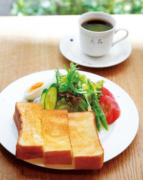 dish, food, cuisine, ingredient, breakfast, meal, brunch, vegetarian food, produce, omelette,