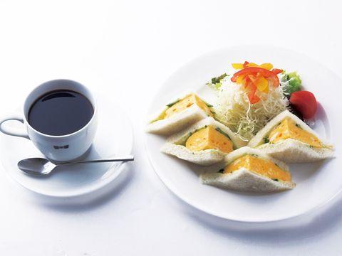 Dish, Food, Cuisine, Ingredient, Cup, Serveware, Tableware, Comfort food, Breakfast, Teacup,