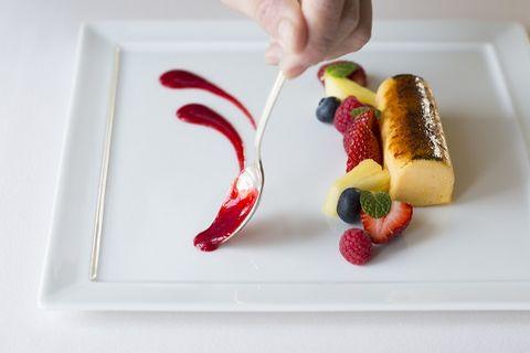 Food, Sweetness, Strawberry, Fruit, Strawberries, Produce, Frutti di bosco, Carmine, Natural foods, Berry,