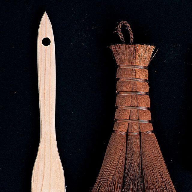 Broom,