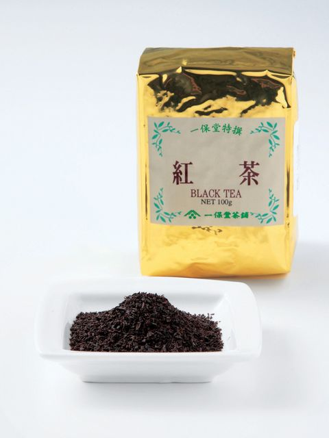 Chun mee tea, Oolong, Gunpowder tea, Muscovado, Ceylon tea, Hojicha, Tung-ting tea, Keemun, Tea,