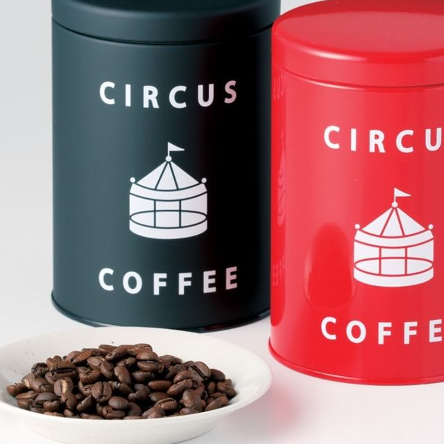 Instant coffee, Jamaican blue mountain coffee, Caffeine, Coffee, Food, Bean, Tin, Drink, Cup,