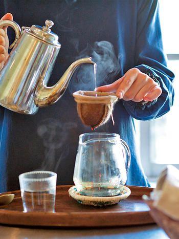 Pitcher, Jug, Serveware, Tableware, Ceramic, Cup, Teapot, Drinkware, Coffee percolator, Porcelain,