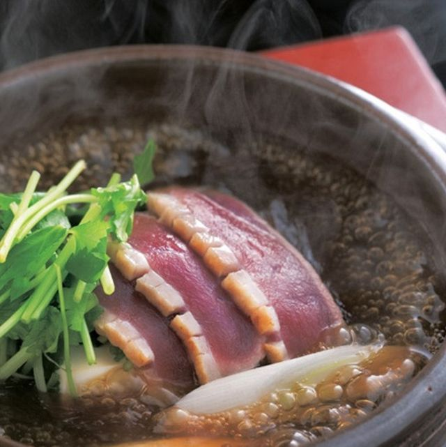 Dish, Cuisine, Food, Ingredient, Meat, Flesh, Produce, Venison, Recipe, Pork belly,