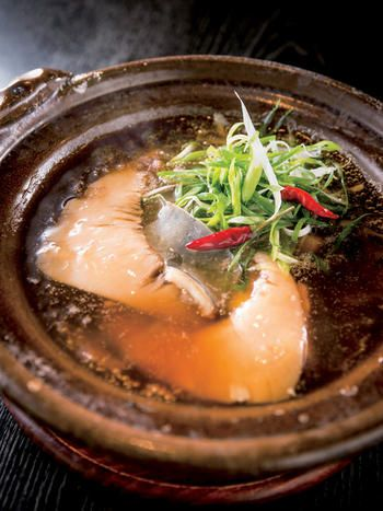 Dish, Food, Cuisine, Ingredient, Soup, Haejangguk, Comfort food, Stew, Produce, Recipe,