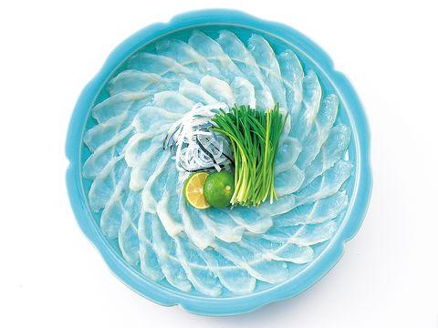 Plant, Dishware,