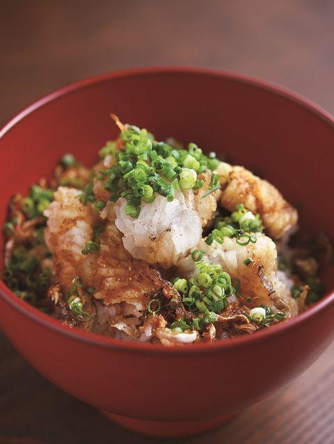 Food, Ingredient, Cuisine, Recipe, Dish, Leaf vegetable, Bowl, Comfort food, Produce, Vegetable,