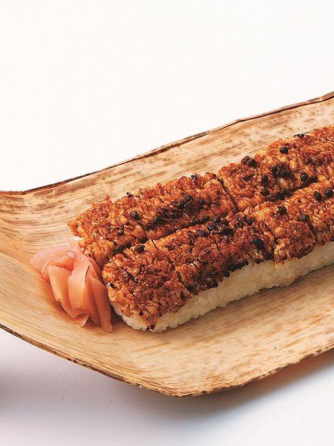 Brown, Food, Cuisine, Ingredient, Tan, Dish, Finger food, Comfort food, Snack, Fast food,