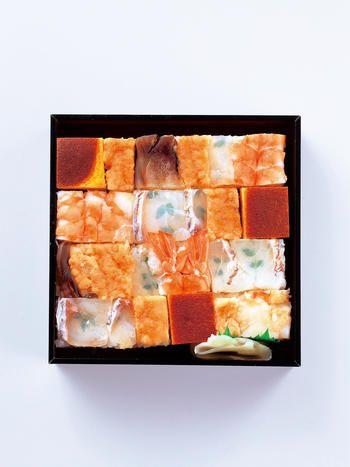 Orange, Cuisine, Amber, Rectangle, Recipe, Dish, Peach, Square, Comfort food, Meat,