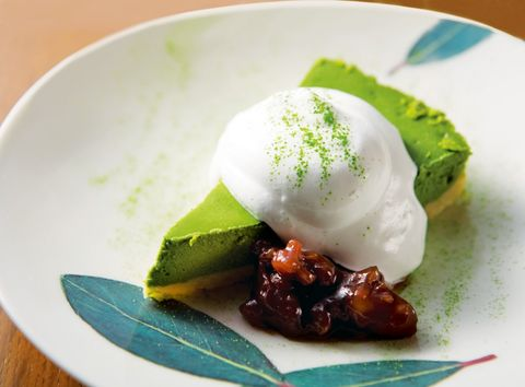 Dish, Food, Cuisine, Ingredient, Produce, Burrata, Poached egg, Dessert, Recipe, Delicacy,