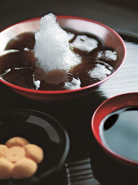 Liquid, Sweetness, Ice, Recipe, Ice cube,