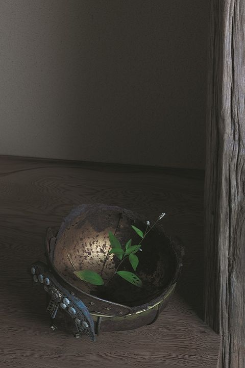 Darkness, Sphere, Still life photography, Astronomical object,