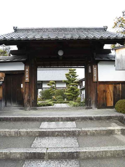Stairs, Architecture, Property, Chinese architecture, Japanese architecture, Shade, Spring, Shrine, Temple, Column,
