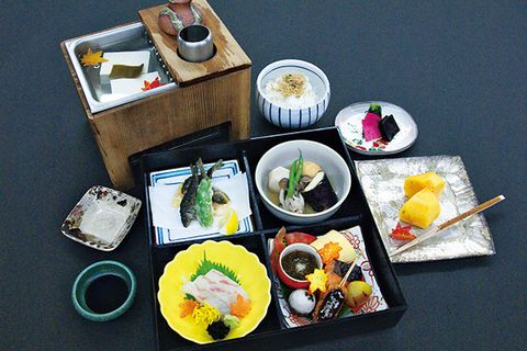 Cuisine, Dishware, Tableware, Food, Meal, Dish, Serveware, Breakfast, Lunch, Japanese cuisine,