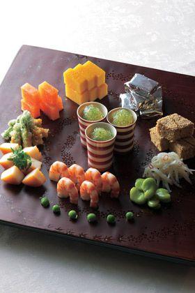 Food, Cuisine, Ingredient, Tableware, Dish, Finger food, Meal, Dishware, Produce, Recipe,