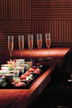 Glass, Stemware, Drinkware, Barware, Dishware, Wine glass, Tableware, Cuisine, Champagne stemware, Drink,
