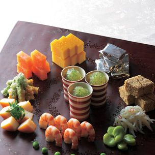 Food, Cuisine, Dish, Ingredient, Tableware, Meal, Finger food, Produce, Dishware, Recipe,