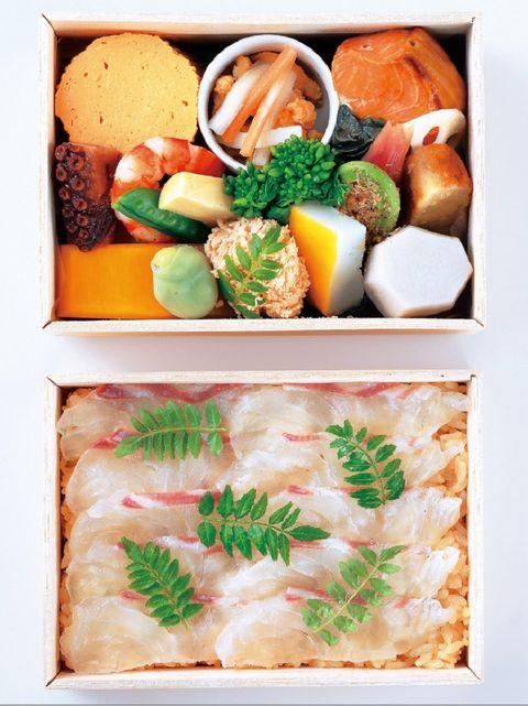 Dish, Food, Cuisine, Meal, Ingredient, Comfort food, Produce, Food group, Recipe, Japanese cuisine,
