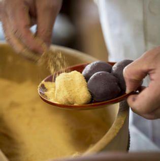 Food, Cuisine, Dish, Ingredient, Recipe, Dessert,