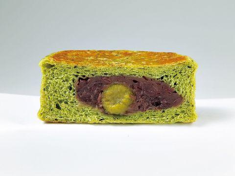 Green, Cuisine, Yellow, Food, Ingredient, Finger food, Dessert, Baked goods, Dish, Snack,
