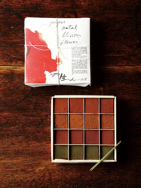 Brown, Red, Wall, Line, Rectangle, Carmine, Colorfulness, Maroon, Tints and shades, Parallel,