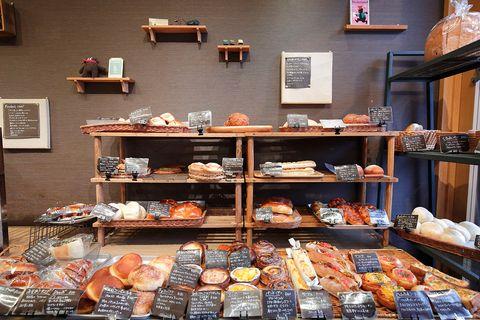 Cuisine, Food, Picture frame, Dish, Bakery, Dessert, Sweetness, Recipe, Baked goods, Snack,