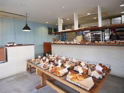 Cuisine, Food, Interior design, Ceiling, Dish, Light fixture, Dessert, Recipe, Baked goods, Bakery,