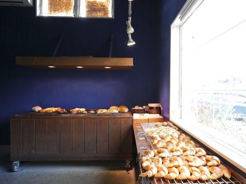 Food, Cuisine, Finger food, Picture frame, Dish, Ingredient, Baked goods, Baking, Snack, Light fixture,