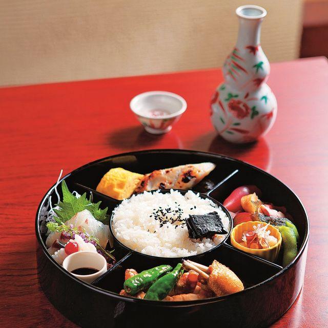 Dish, Food, Cuisine, Ingredient, Comfort food, Produce, Recipe, Japanese cuisine, Seafood, Side dish,