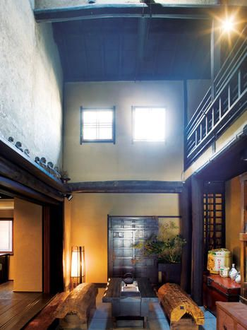 Lighting, Interior design, Room, Wood, Property, Floor, Ceiling, Wall, Real estate, Interior design,