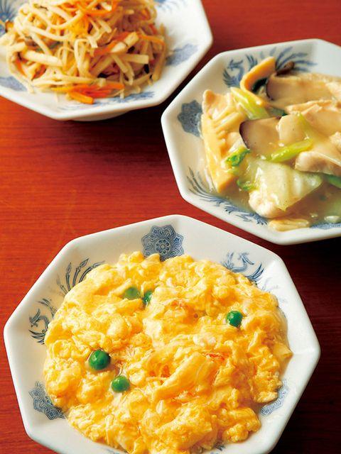 Dish, Food, Cuisine, Ingredient, Comfort food, Macaroni and cheese, Produce, Staple food, Italian food, Vegetarian food,