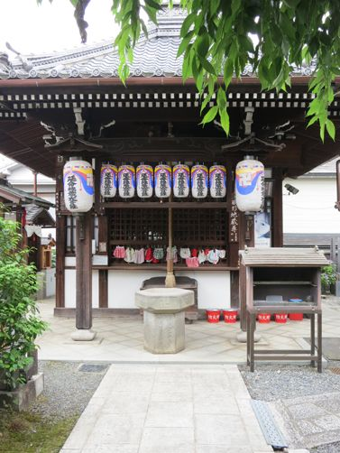 Chinese architecture, Japanese architecture, Temple, Place of worship, Holy places, Shrine, Historic site,