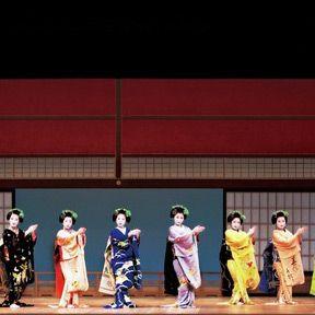 Performing arts, Entertainment, Stage, Dancer, Performance, Choreography, Drama, Artist, Performance art, Dance,