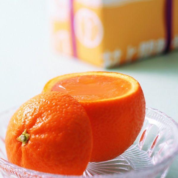 Orange, Citrus, Ingredient, Tangerine, Fruit, Food, Produce, Natural foods, Bitter orange, Mandarin orange,