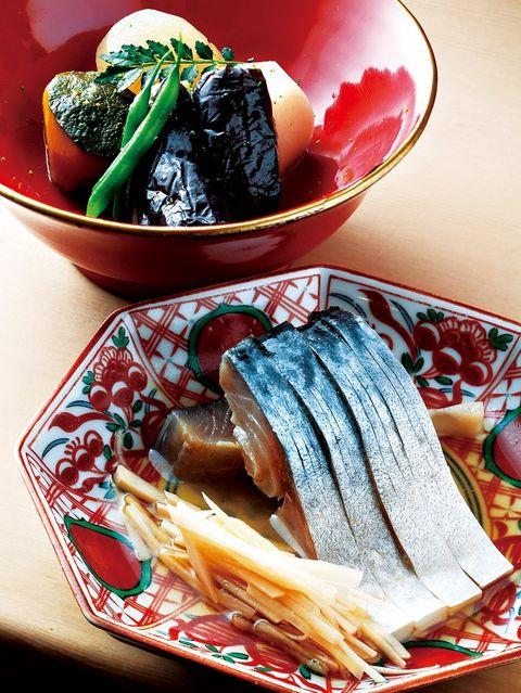 Food, Cuisine, Dishware, Tableware, Meal, Bowl, Ingredient, Serveware, Produce, Dish,