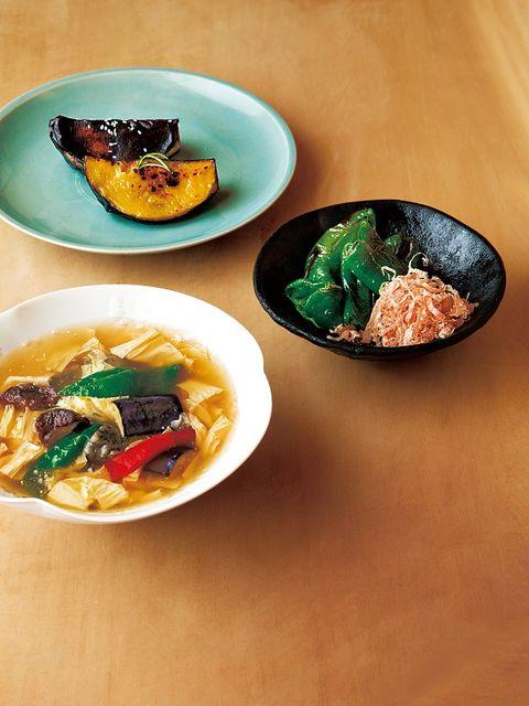 Food, Cuisine, Serveware, Dishware, Tableware, Dish, Ingredient, Bowl, Meal, Recipe,