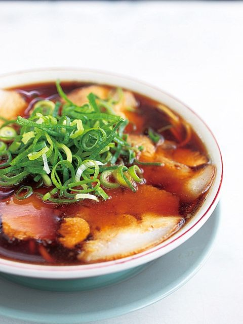 Food, Soup, Cuisine, Ingredient, Dish, Produce, Recipe, Meat, Stew, Hot and sour soup,