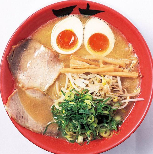Food, Soup, Cuisine, Ingredient, Dish, Produce, Recipe, Noodle, Garnish, Staple food,