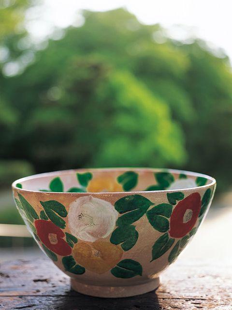 Serveware, Dishware, Green, Porcelain, Drinkware, Ceramic, Cup, earthenware, Tableware, Pottery,