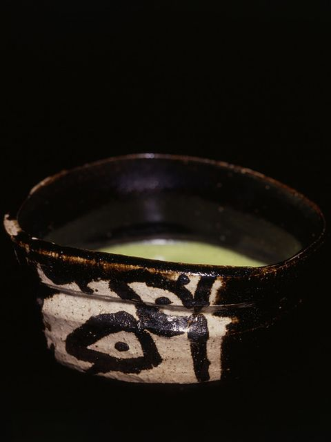 Darkness, Jewellery, Still life photography, Cup, Drinkware, Metal, Natural material, Serveware, Macro photography, Ceramic,