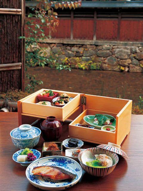 Dishware, Tableware, Porcelain, Serveware, Dish, Bowl, Ceramic, Cuisine, Meal, Platter,