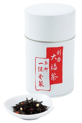 White, Plastic, Coquelicot, Cylinder, Hijiki, Staple food, Lid,