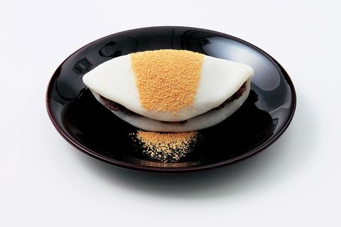 Serveware, Ingredient, Food, Dishware, Cuisine, Dish, Spice mix, Recipe, Spice, Seasoning,