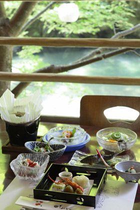 Cuisine, Food, Dishware, Dish, Meal, Tableware, Bowl, Porcelain, Serveware, Recipe,