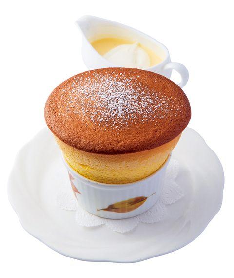 Food, Sweetness, Ingredient, Serveware, Cuisine, Macaroon, Baked goods, Orange, Dessert, Dish,