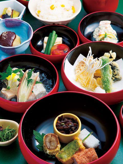 Cuisine, Food, Meal, Dish, Ingredient, Bowl, Tableware, Dishware, Recipe, Lunch,