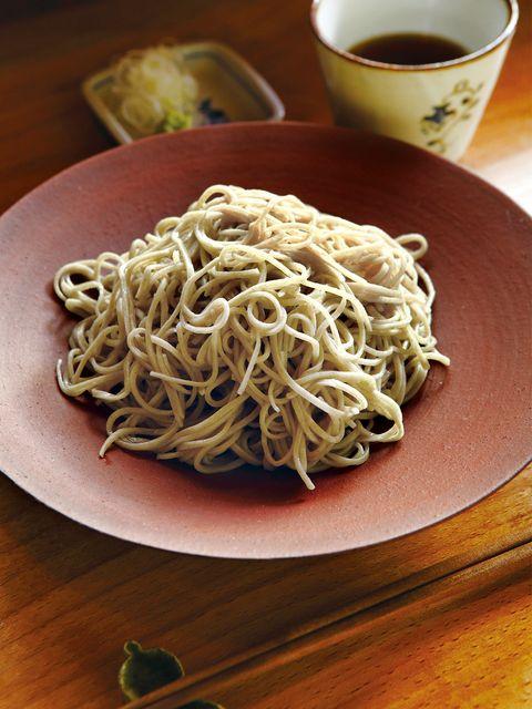 Dish, Food, Noodle, Cuisine, Chow mein, Chinese noodles, Hot dry noodles, Fried noodles, Spaghetti, Wonton noodles,